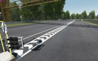 Project CARS - detalles24.jpg