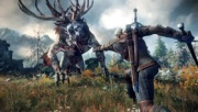 The Witcher 3- Wild Hunt 19.jpg