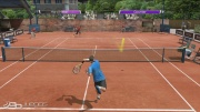 Virtua tennis 47.jpg