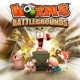 Worms battlegrounds PSN Plus.jpg