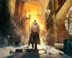Arte-01-Blacksad-Under-The-Skin.jpg