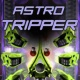 Astro Tripper PSN Plus.jpg