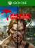 Dead Island Definitive Collection XboxOne.png