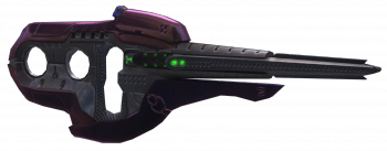 Halo 3 Armas 7.png