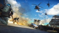 Just cause 3 screenshot 11.jpg