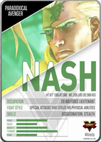 Nash Street Fighter V Stats.png