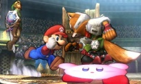 Pantalla 01 Super Smash Bros. Nintendo 3DS.jpg