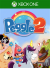 Peggle 2.png