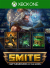 SMITE Founder's Pack XboxOne.png
