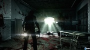The Evil Within Imagen 15.jpg