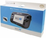 Wii U protection Case.jpg