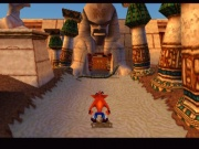 Crash bandicoot 3 gameplay.jpg