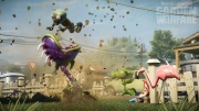 Plants vs .Zombies- Garden Warfare 1.jpg