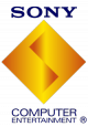 Logo de Sony Computer Entertainment