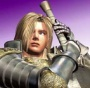 Soul Calibur Siegfried 1.jpg