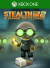 Stealth Inc2 XboxOne.png