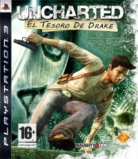 Uncharted Cover.jpg