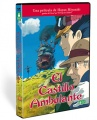Castillo ambulante dvd1.jpg
