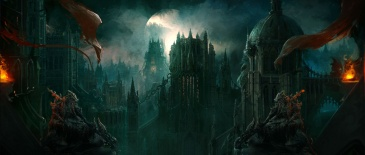 Castlevania Lords of Shadow 2 Concept Art (6).jpg