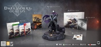 Darksiders-Genesis-Strife-Edition-steelbook.jpg