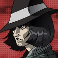 Icono Urabe Devil Summoner Soul Hackers.jpg