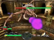 Spawn In the Demon's Hand (Dreamcast) juego real 002.jpg