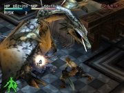 Vagrant Story (Playstation) juego real 001.jpg
