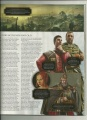 Assassin's Creed Revelations gameinformer4.jpg