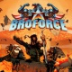 Broforce PSN Plus.jpg