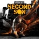 InFAMOUS Second Son PSN Plus.jpg