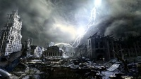 Metro Last Light captura11.jpg