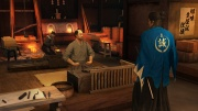 Ryu Ga Gotoku Ishin - Battle - Weapon Making (8).jpg