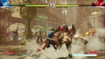 Street Fighter V Screenshoot 6.jpg
