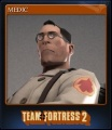 Team Fortress II - Carta - Medic.jpg