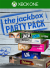 The Jackbox Party Pack Xbox One.png