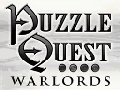 ULoader icono PuzzleQuestCotW128x96.png