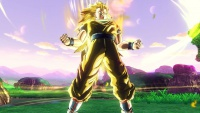 Dragon Ball New Project imagen 6.jpg