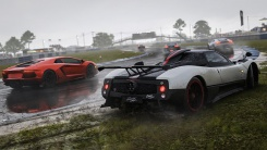 Forza 6 Screenshot 8.jpg