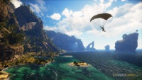 Just cause 3 screenshot 8.jpg