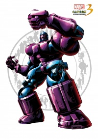 Marvel vs Capcom 3 Sentinel.jpg