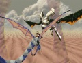Panzer dragoon Episodio 02 001.jpg