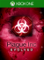 Plague Inc- Evolved XboxOne.png