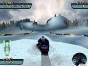 SnoCross Championship Racing (Dreamcast) juego real 001.jpg