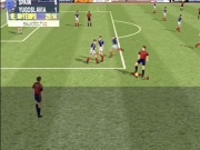 Worldwide soccer 2000 Euro Edition (Dreamcast) juego real 001.jpg