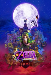 Arte 02 The Legend of Zelda Majora's Mask 3D.jpg