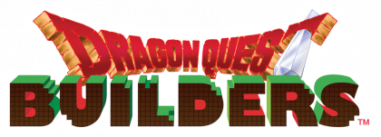 Dragon quest builders logo.png