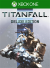 TitanFall Deluxe Edition Xbox One.png
