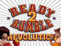 ULoader icono Ready2Rumble 128x96.png