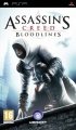 Assassin's Creed Bloodlines caratula.jpg