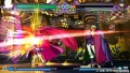 BlazBlue Continuum Shift Extend captura14.jpg